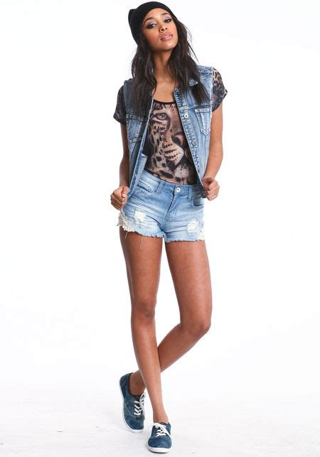 fashion foto summer trends for teens 2014 2015 fashion