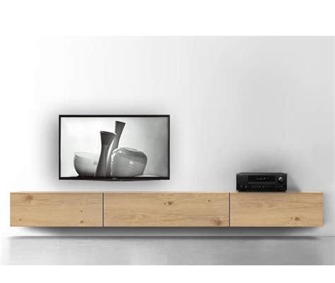 Tv Lowboard Hängend Modern by Livitalia Holz Lowboard Konfigurator Furniture Holz