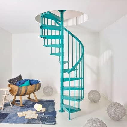Ways Spruce Staircase by Ways To Spruce Up Your Staircase Decoholic