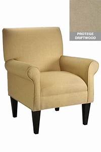 Custom Kenter Armchair Decorating Ideas for the Home