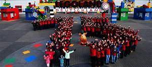 Legoland Deutschland Angebote : happy birthday legoland deutschland familienfreizeitpark feiert 15 j hriges jubil um ~ Orissabook.com Haus und Dekorationen