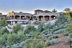 Most Expensive Home Sales in Phoenix