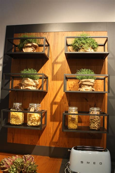 wood kitchen accessories wood kitchen cabinets just one way to feature material 1135