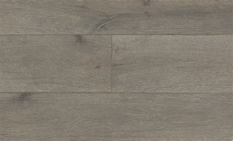 Palladio Wide Plank   Silver Lining