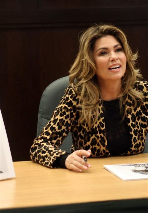 barnes and noble photo albums shania album signing for quot now quot at barnes noble