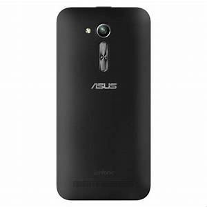 Jual Asus Zenfone Go 8gb 1gb Ram 8mp Camera - Zb452kg