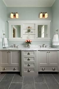 45, Top, Bathroom, Vanity, Ideas, Home