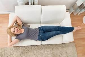 Mein Sofa Hersteller : mein neues sofa 5 tipps zum online kauf ~ Watch28wear.com Haus und Dekorationen
