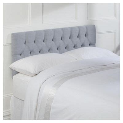 King Size Headboard With Lights by Buy Seetall King Size Upholstered Headboard Light