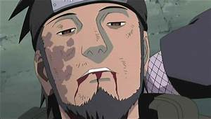 10 of the Saddest, Most Tragic Moments in Naruto ...