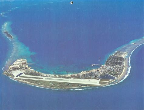 marshall islands - Google Search   Island, Marshall ...