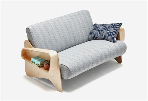 breuer  seater sofa designed  marcel breuer