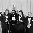 The 47th Academy Awards Memorable Moments | Oscars.org ...