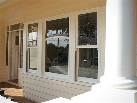 timber double hung windows timber windows products window warehouse