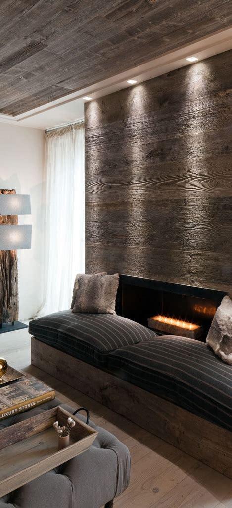 home design stefania di girolamo website progetti
