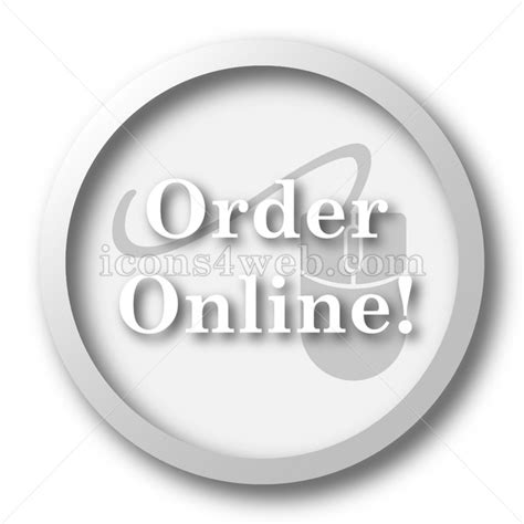 Buy icon png collections download alot of images for buy icon download free with high quality for designers. Order online white icon. Order online white button