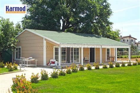 casa modular barata modelos de casas casas pr 233 fabricadas pre 231 os casas de