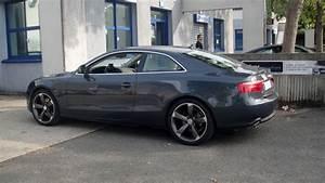 Fiabilité Moteur 2 7 Tdi Audi : reprogrammation moteur audi a5 2 7 tdi 190 a 240 cv digiservices ~ Maxctalentgroup.com Avis de Voitures