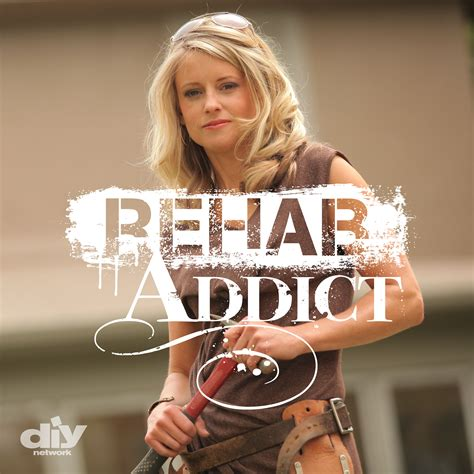 rehab addict new season rehab addict season 1 on itunes