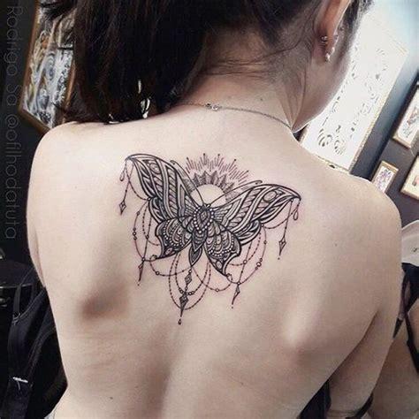 amazing butterfly tattoo designs tatty tat tat
