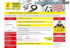 Einverständniserklärung Schufa : test mein erfahrungsbericht ~ Themetempest.com Abrechnung