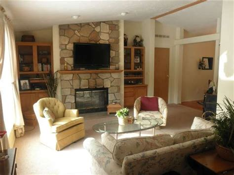 curated home manufactured home ideas danalynnw models home stove