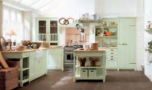 Minacciolo Country Kitchens With Italian Style Fabulous Country Kitchen Designs Home Ideas Home Decor Cucina In Rovere Baltimora Sito Ufficiale Scavolini Country Kitchen Country Kitchen Ideas Simple Kitchen With Breakfast