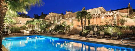 trouver un hotel avec dans la chambre château de berne hôtel de luxe et restaurant