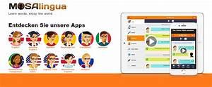 Kostenlos Apps Downloaden : franz sisch kostenlos lernen jetzt mosalingua app gratis downloaden ~ Watch28wear.com Haus und Dekorationen