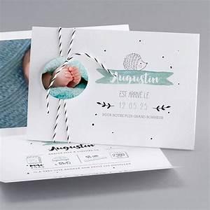 les 25 meilleures idees concernant cartes d39annonce de With déco chambre bébé pas cher avec faire part bapteme fleur