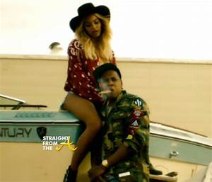 stunts shows jay z beyonce release run movie With jay z beyonce documentary