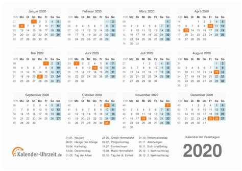 kalender zum ausdrucken durchgehend creative kalender zum