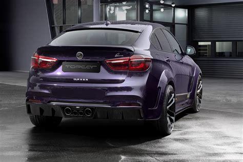 plum purple lumma design bmw clr