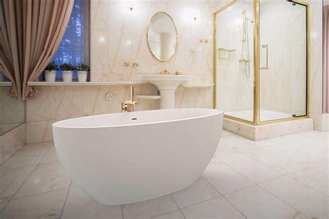 vasche da bagno ikea vasche da bagno piccole ikea xw89 pineglen