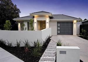vente et pose de portes de garage automatiques pres daubagne With porte de garage enroulable de plus porte intérieure contemporaine