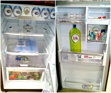 godrej kitchen interiors kitchen appliance review the best refrigerator in india