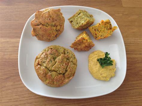 cours de cuisine hainaut img 5124 vlodorp nutrition