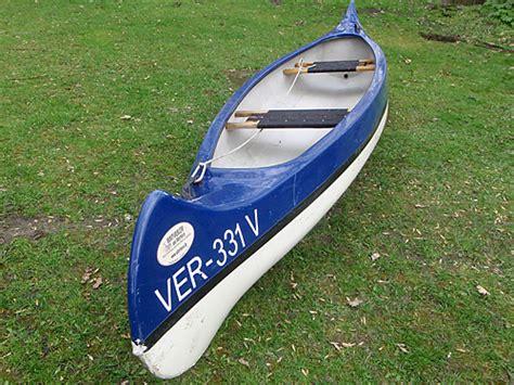 kanu gebraucht kaufen kanu gebraucht zwei personen kanuverleih am allerhorn