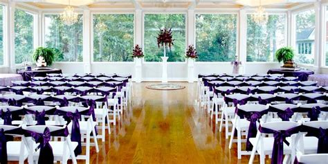 mountain view gardens ballroom weddings