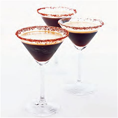 Making coffee liqueur at home is easy, inexpensive and delicious. Vodka-Espresso Cocktail - Coffee - Desserts - Drink Recipes