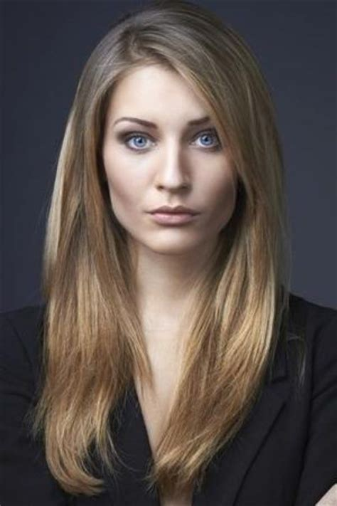 Mousy Brown Hair 25 Best Ideas About Mousy Brown Hair On Pinterest Mousy