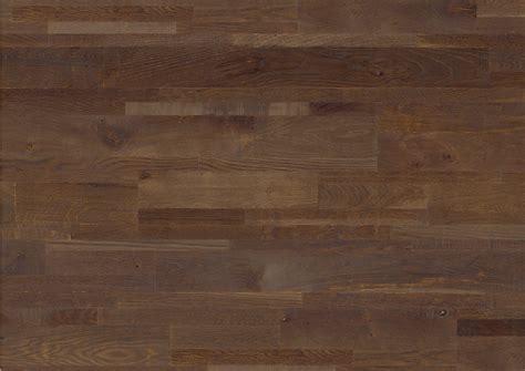 Espresso Hardwood Floors by Quickstep Variano Espresso Blend Oak Var1632s Engineered