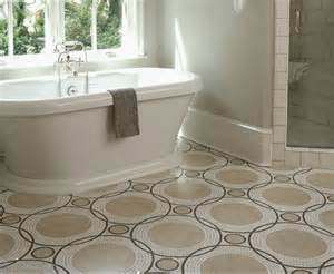 beautiful and unique bathroom flooring ideas furniture home design ideas