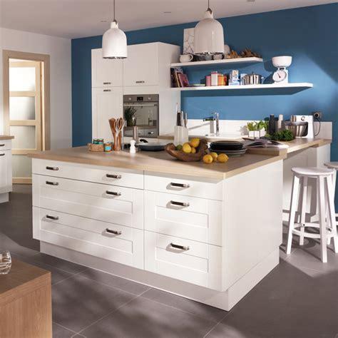la nouvelle collection de cuisines castorama 2012