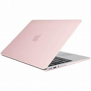 apple macbook air tarjous