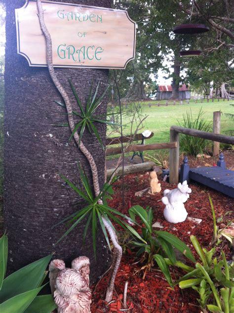 garden of grace the field of grace brisbane