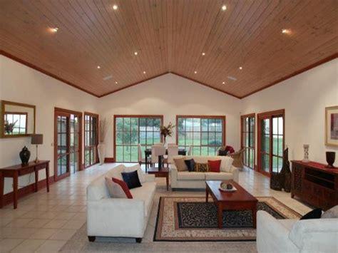 Interior Design Living Room Colors  Interior Design