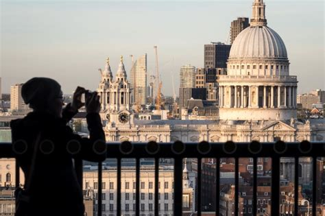 the world s greatest city views without sky high prices