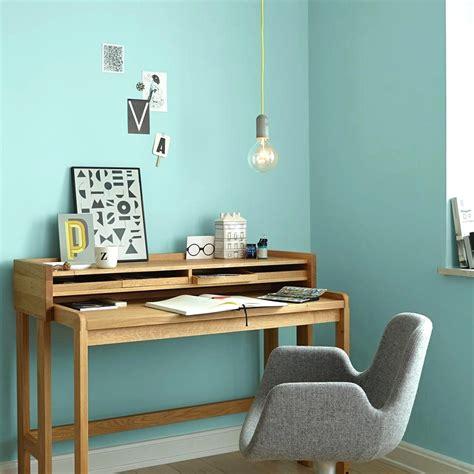 Atemberaubende Inspiration Pastelltürkis Wandfarbe Und