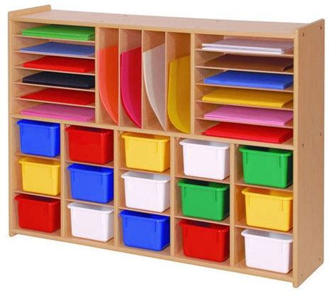 best 25 daycare storage ideas on daycare 519 | c25673e02dd982e07e4292abec1a339a preschool furniture classroom furniture